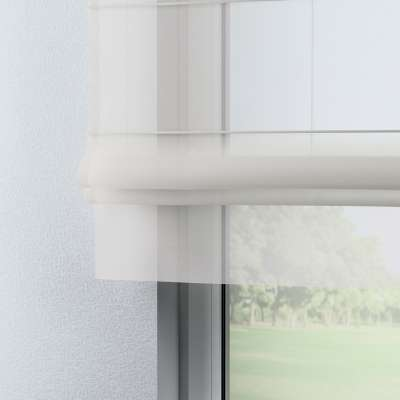 Bolonia voile blind 900-01 ivory Collection Voile