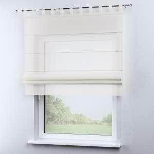 Záclonová roleta  Bolonia  100 x 180 cm V kolekcii Záclona hladká, tkanina: 900-01