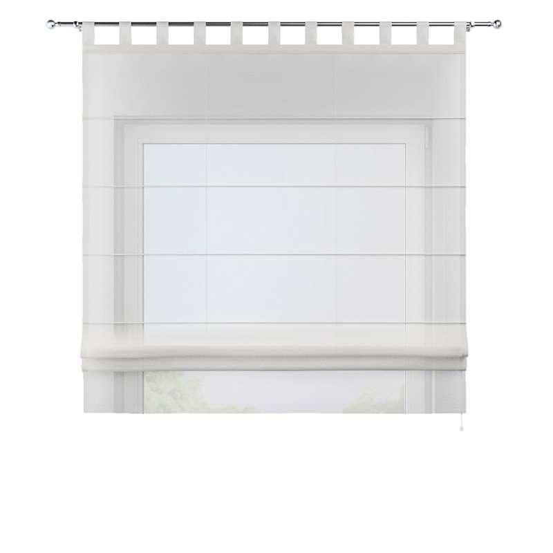 Záclonová roleta  Bolonia  V kolekcii Voálové záclony, tkanina: 900-01