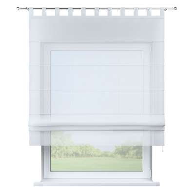 Bolonia voile blind