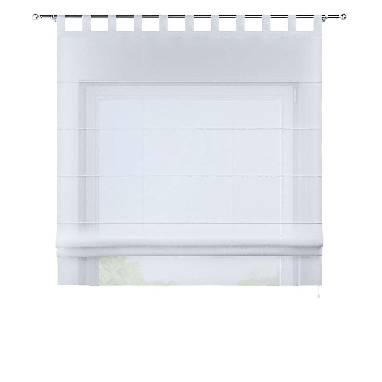 Záclonová roleta  Bolonia  100 x 180 cm V kolekcii Záclona hladká, tkanina: 900-00