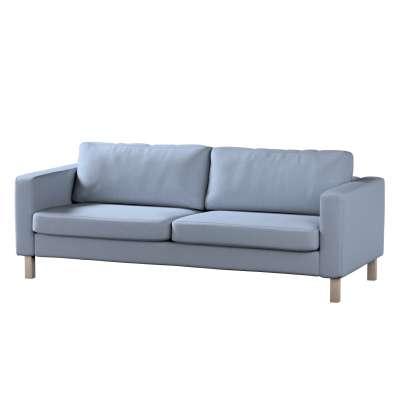Karlstad 3 személyes kinyitható kanapéra huzat