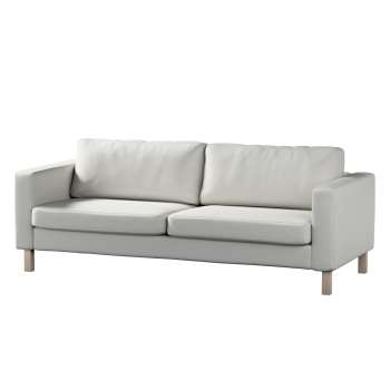 Trekk til IKEA Karlstad sovesofa