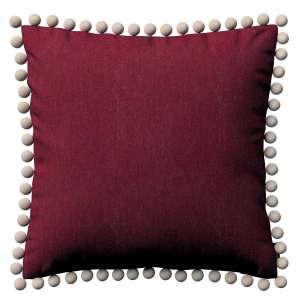 Poszewka Wera na poduszkę 45 x 45 cm w kolekcji Chenille, tkanina: 702-19