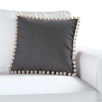 Poszewka Wera na poduszkę w kolekcji Chenille, tkanina: 702-20
