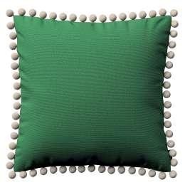 Wera dekoratyvinės pagalvėlės su žaismingais kraštais