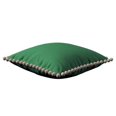 Tyynynpäällinen<br/>Vera tupsuilla 133-18  Mallisto Loneta