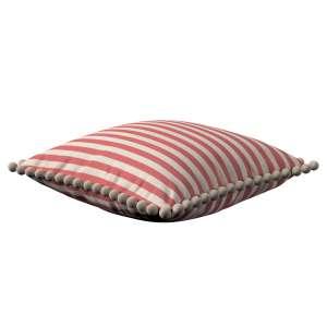 Poszewka Wera na poduszkę 45 x 45 cm w kolekcji Quadro, tkanina: 136-17