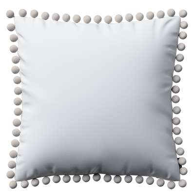 Poszewka Wera na poduszkę w kolekcji Comics, tkanina: 139-00