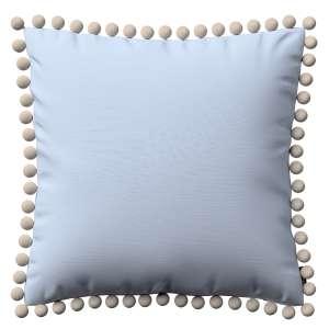 Poszewka Wera na poduszkę 45 x 45 cm w kolekcji Loneta, tkanina: 133-35