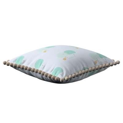 Poszewka Wera na poduszkę