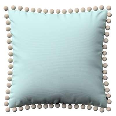 Poszewka Wera na poduszkę 702-10 Kolekcja Cotton Panama