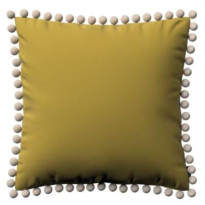 Tyynynpäällinen<br/>Vera tupsuilla