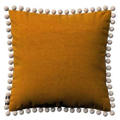 Povlak Daisy 704-23 miláček Kolekce Posh Velvet