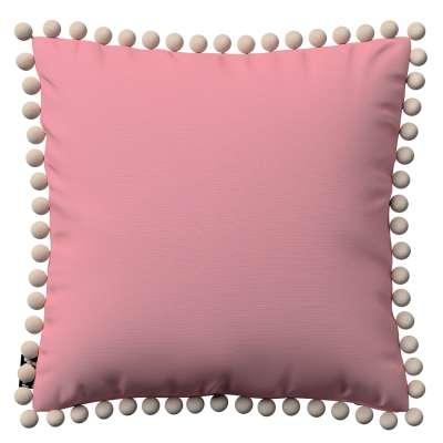 Povlak Daisy 133-62 špinavě růžová Kolekce Happiness