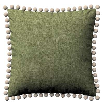 Viera s brmbolcami V kolekcii Madrid, tkanina: 161-22