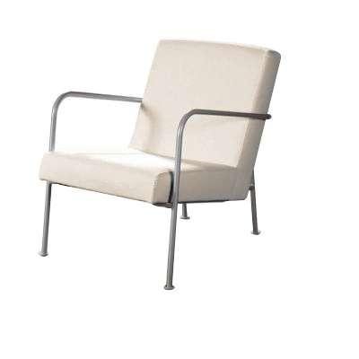 PS betræk lænestol IKEA