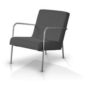 Ikea PS Sesselbezug Ikea Sessel  PS von der Kollektion Edinburgh , Stoff: 115-77