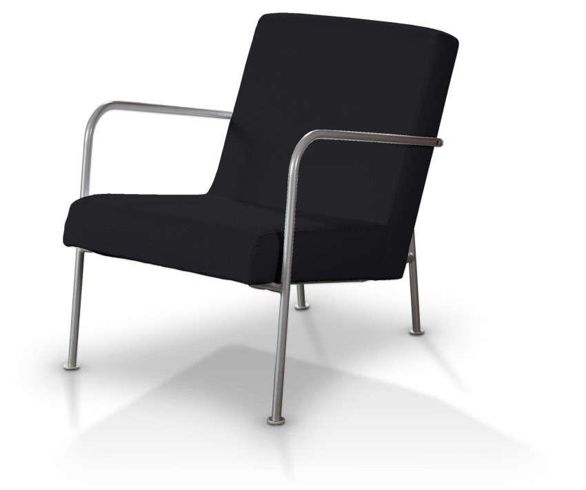 Huzat Ikea PS fotelhez a kollekcióból Etna Bútorszövet, Dekoranyag: 705-00