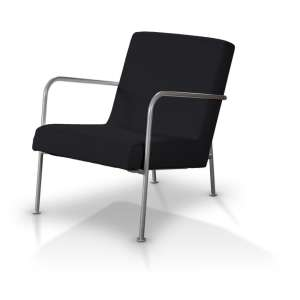 Ikea PS Sesselbezug Ikea Sessel  PS von der Kollektion Etna, Stoff: 705-00