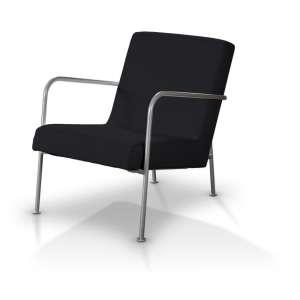 Potah na křeslo Ikea PS fotel Ikea PS v kolekci Etna, látka: 705-00