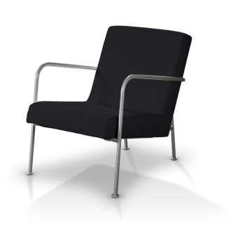 Pokrowiec na fotel Ikea PS w kolekcji Etna , tkanina: 705-00