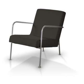 IKEA PS fotelio užvalkalas IKEA PS fotelio užvalkalas kolekcijoje Vintage, audinys: 702-36