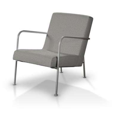 Huzat Ikea PS fotelhez a kollekcióból Living 2, Dekoranyag: 160-89