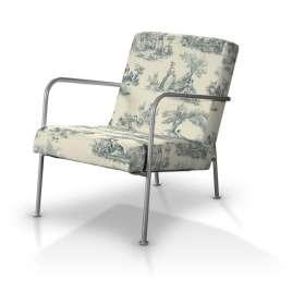 Ikea PS Sesselbezug