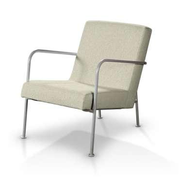 Huzat Ikea PS fotelhez a kollekcióból Living Bútorszövet, Dekoranyag: 161-62