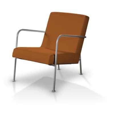 Huzat Ikea PS fotelhez a kollekcióból Cotton Panama Bútorszövet, Dekoranyag: 702-42