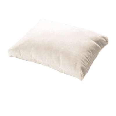 Tylösand pagalvėlės užvalkalas IKEA