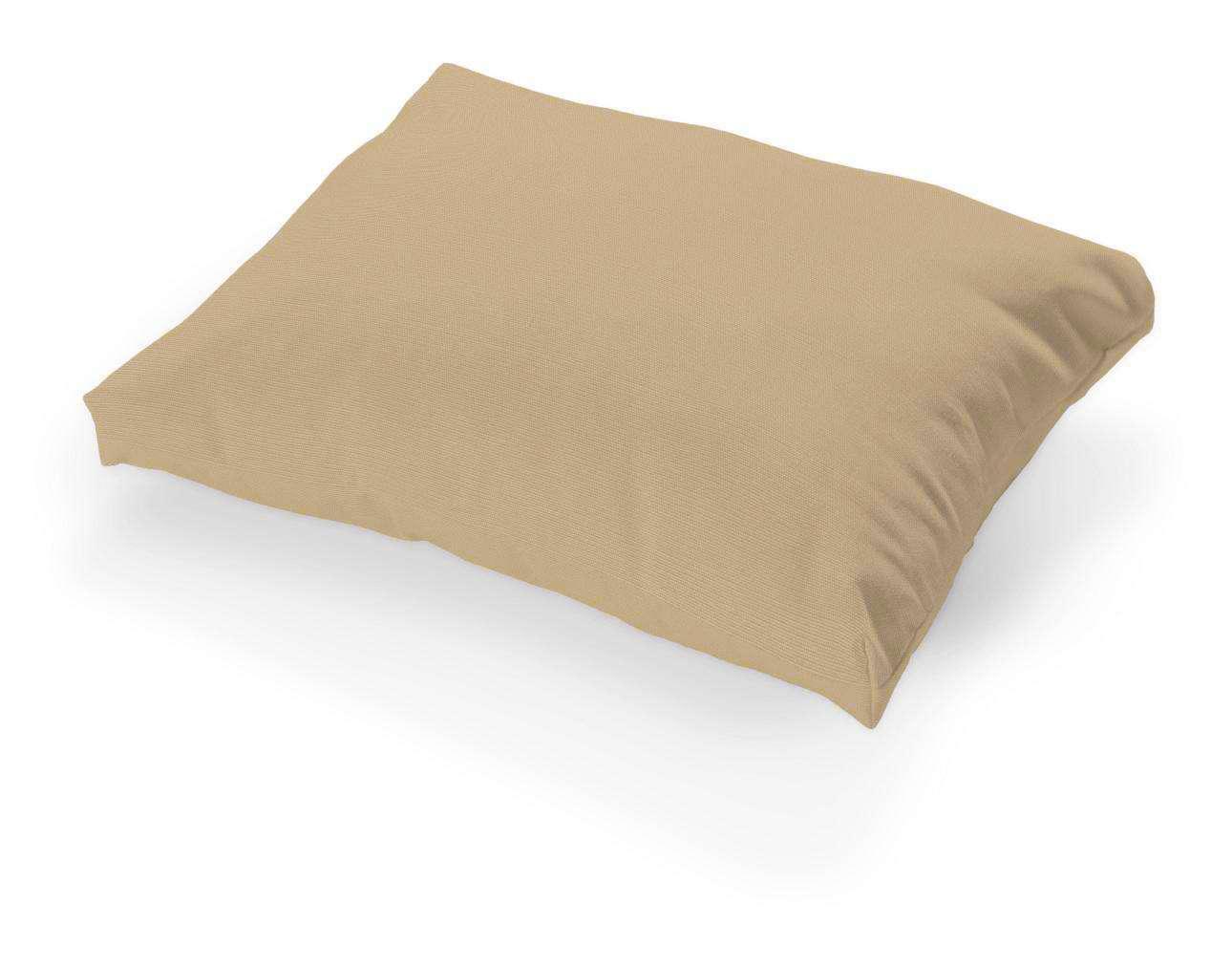 Kissenhülle für ein Kissen Tylösand 1 Stck Tylösand von der Kollektion Cotton Panama, Stoff: 702-01