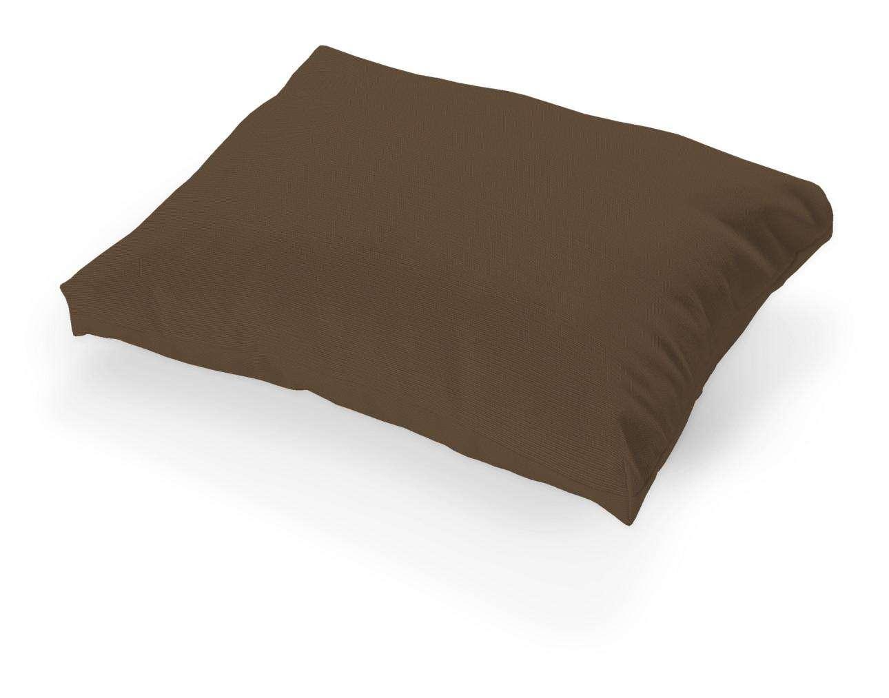 Tylösand pagalvėlės užvalkalas Tylösand pagalvėlė kolekcijoje Cotton Panama, audinys: 702-02