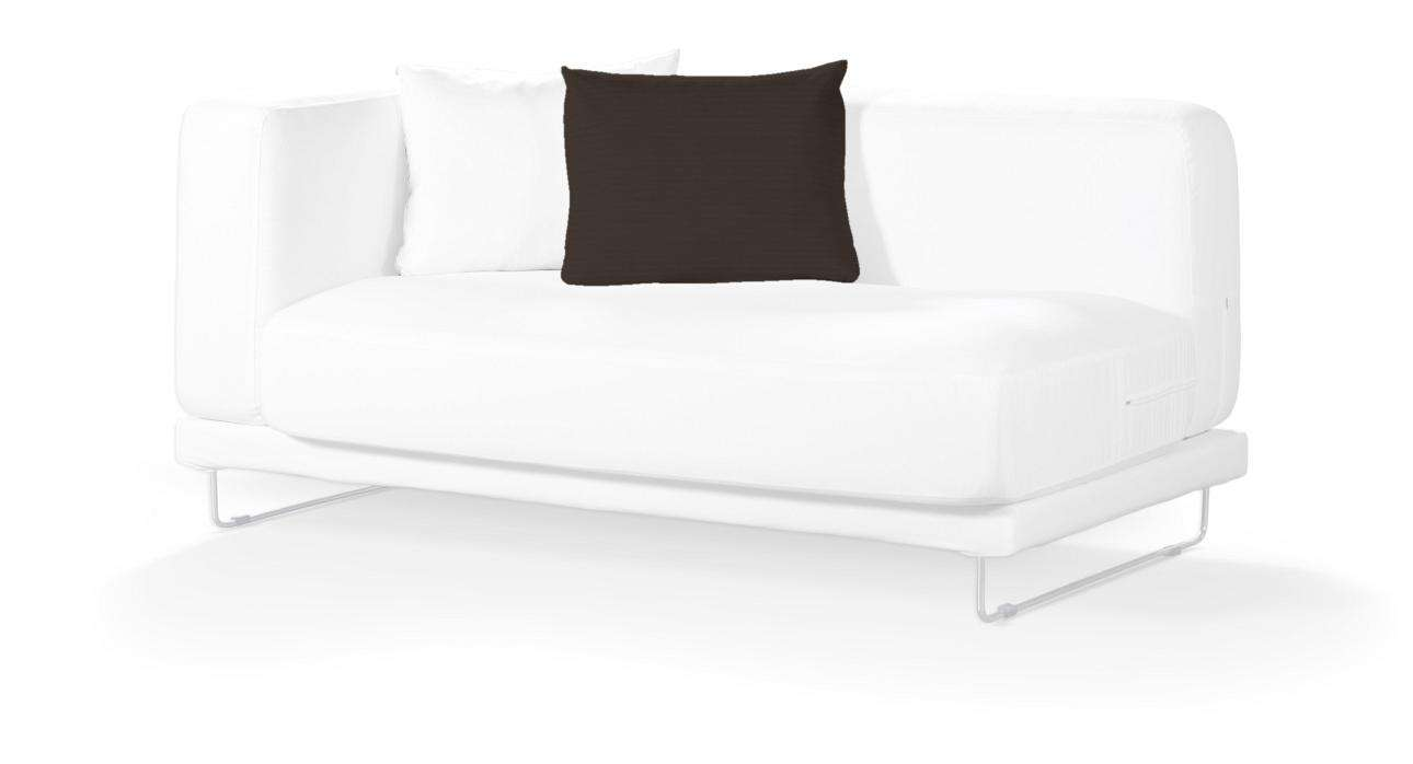 Poszewka na poduszkę Tylösand 1 szt. w kolekcji Cotton Panama, tkanina: 702-03