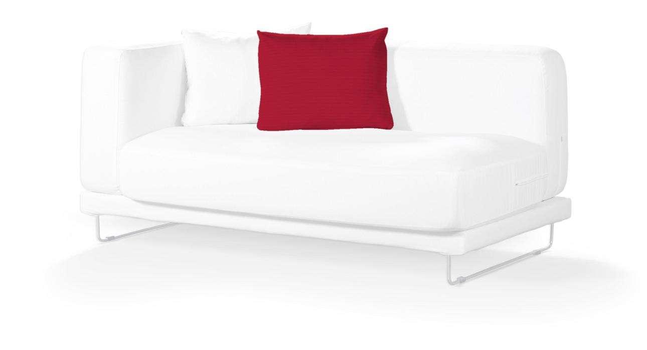 Tylösand pagalvėlės užvalkalas Tylösand pagalvėlė kolekcijoje Cotton Panama, audinys: 702-04
