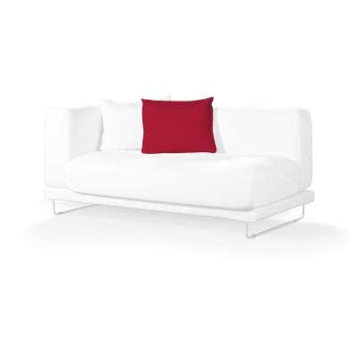 Poszewka na poduszkę Tylösand 1 szt. w kolekcji Cotton Panama, tkanina: 702-04