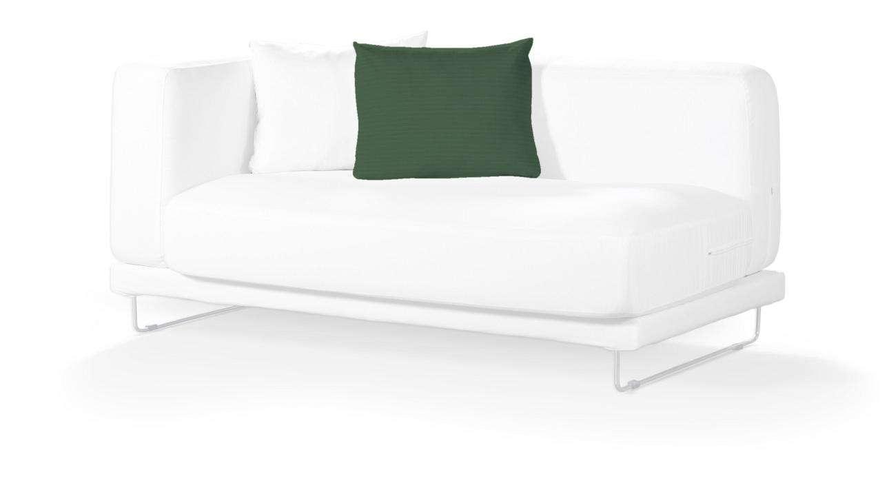 Poszewka na poduszkę Tylösand 1 szt. w kolekcji Cotton Panama, tkanina: 702-06