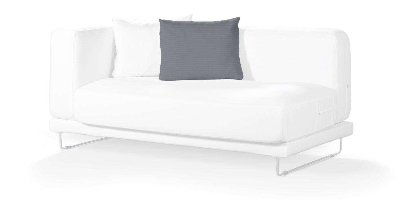 Tylösand pagalvėlės užvalkalas Tylösand pagalvėlė kolekcijoje Cotton Panama, audinys: 702-07
