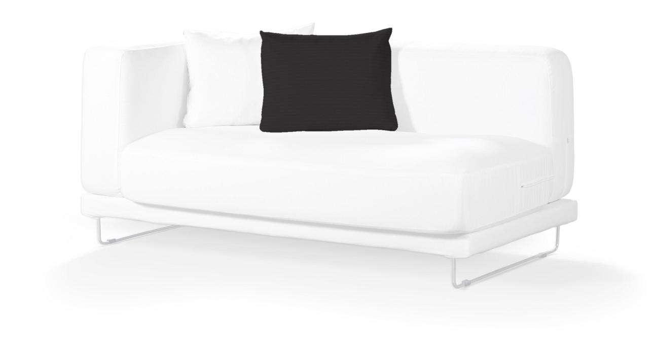 Tylösand pagalvėlės užvalkalas Tylösand pagalvėlė kolekcijoje Cotton Panama, audinys: 702-08