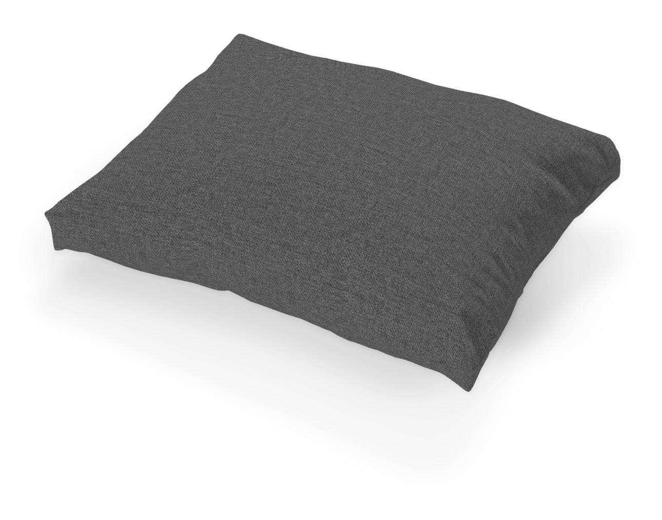 Tylösand pagalvėlės užvalkalas Tylösand pagalvėlė kolekcijoje Edinburgh , audinys: 115-77