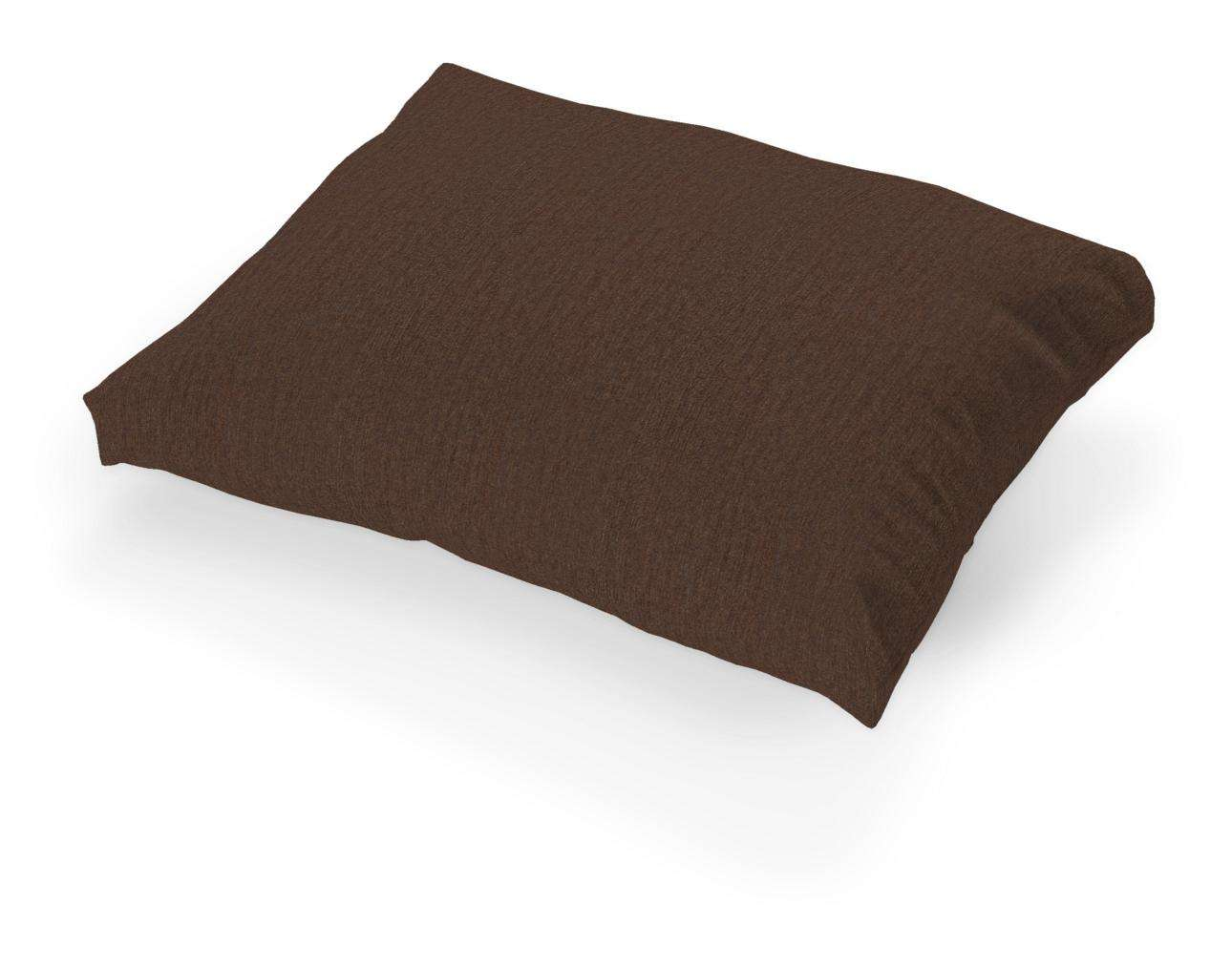 Kissenhülle für ein Kissen Tylösand 1 Stck Tylösand von der Kollektion Chenille , Stoff: 702-18