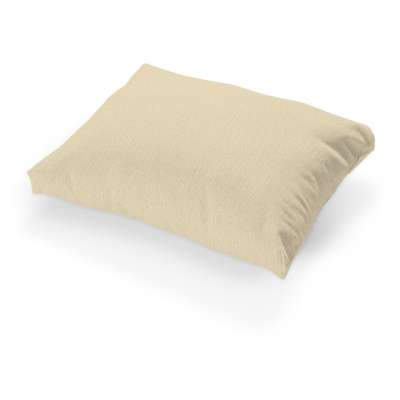 Tylösand pagalvėlės užvalkalas