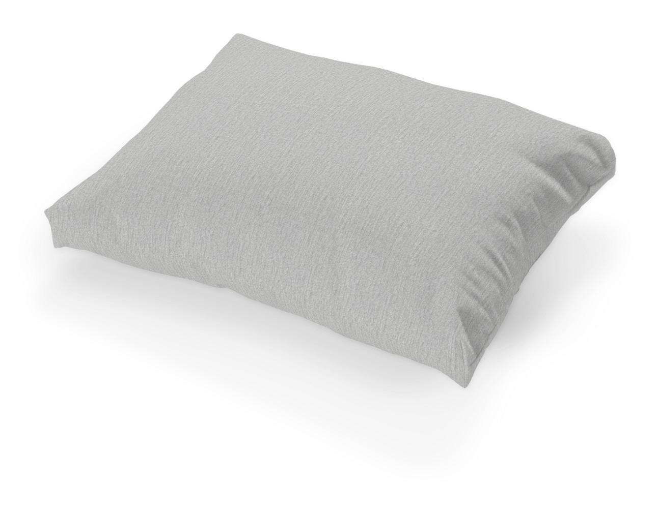 Tylösand pagalvėlės užvalkalas Tylösand pagalvėlė kolekcijoje Chenille, audinys: 702-23