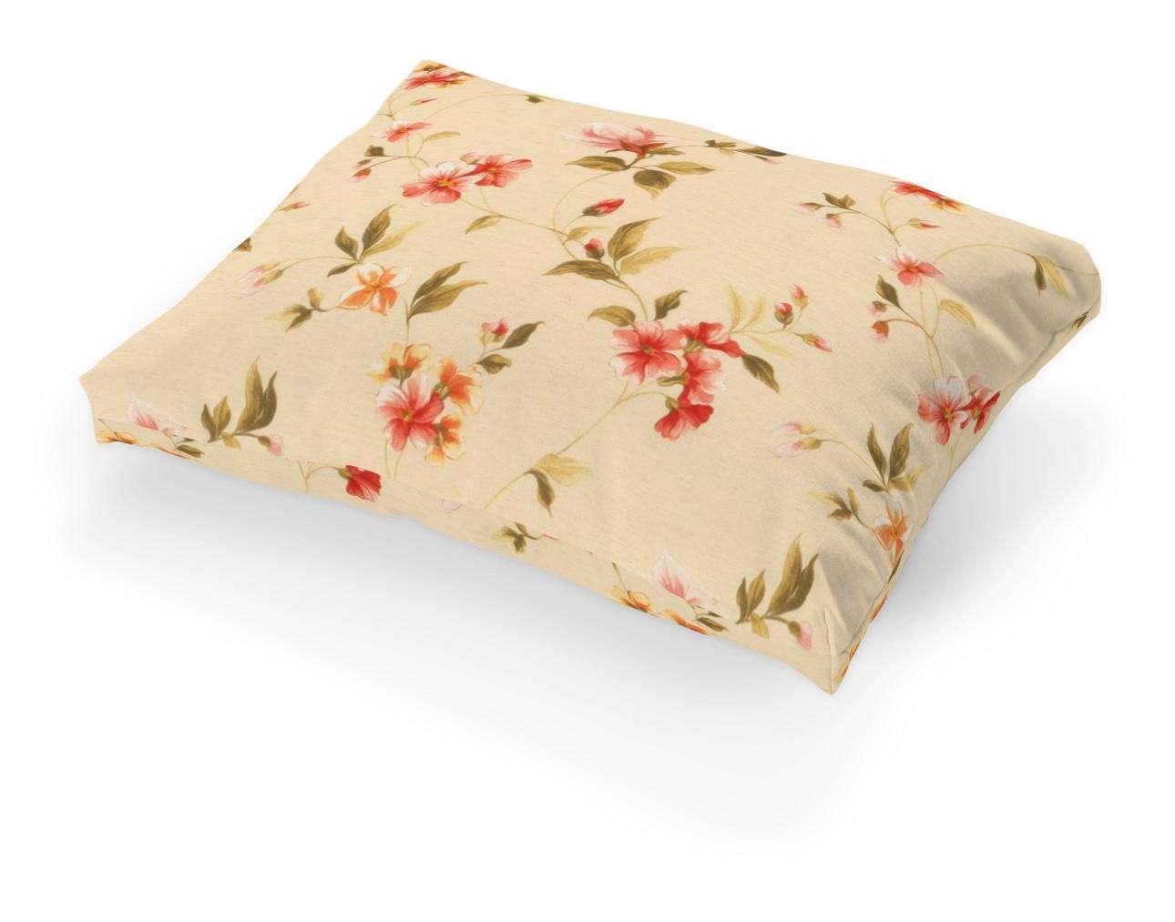 Tylösand pagalvėlės užvalkalas Tylösand pagalvėlė kolekcijoje Londres, audinys: 124-05