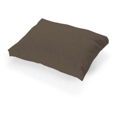 Poszewka na poduszkę Tylösand 1 szt. 705-08 brązowy Kolekcja Etna