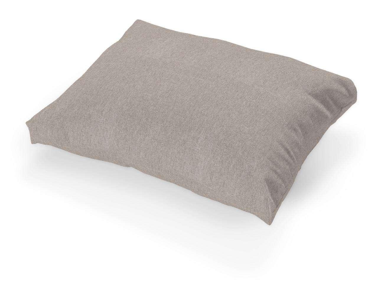 Tylösand pagalvėlės užvalkalas Tylösand pagalvėlė kolekcijoje Etna , audinys: 705-09