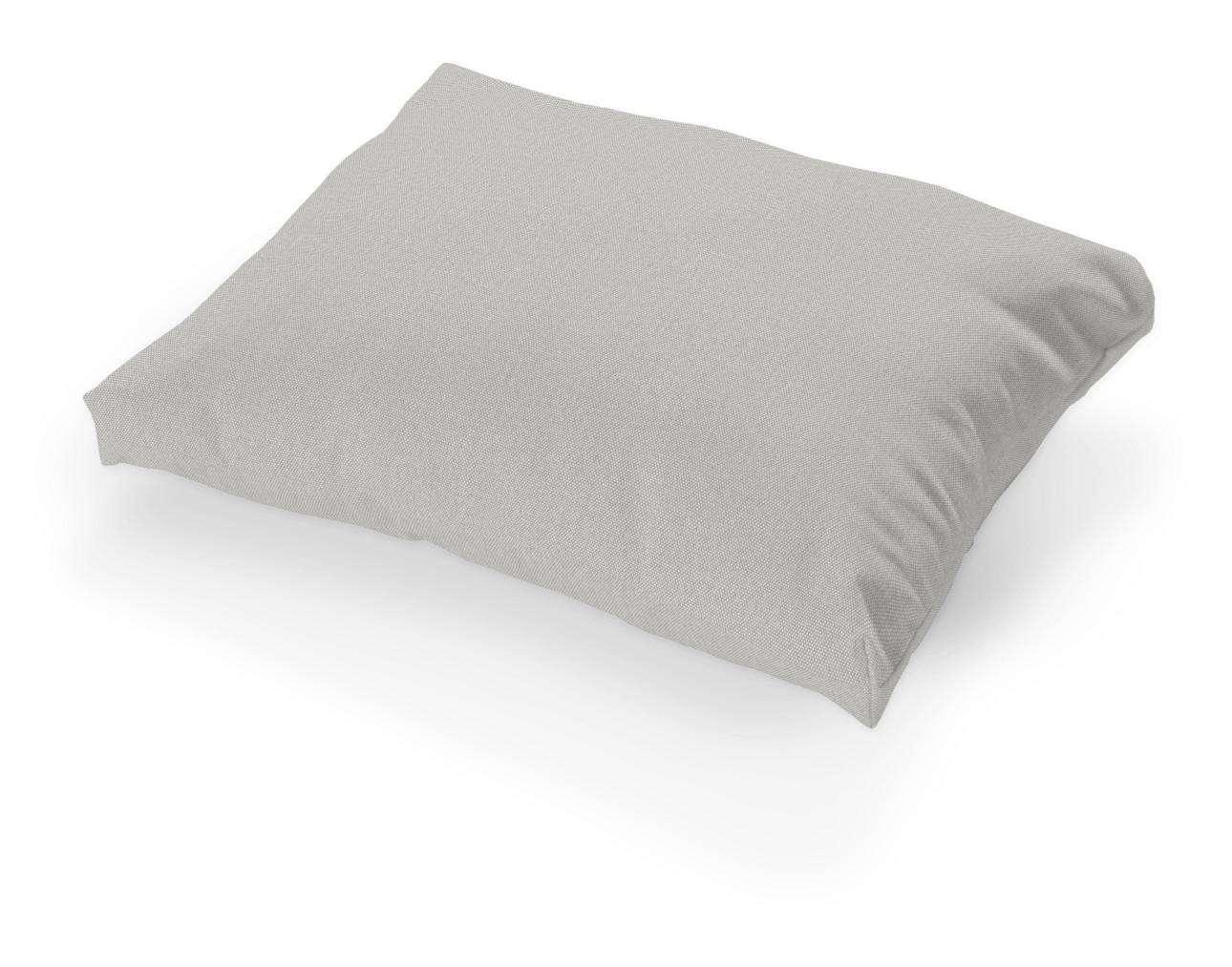 Tylösand pagalvėlės užvalkalas Tylösand pagalvėlė kolekcijoje Etna , audinys: 705-90