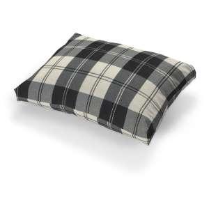 Tylösand pagalvėlės užvalkalas Tylösand pagalvėlė kolekcijoje Edinburgh , audinys: 115-74