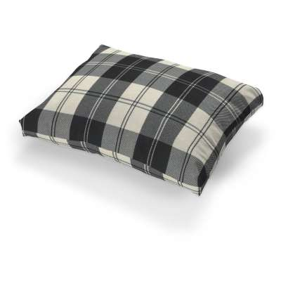 Tylösand cushion cover